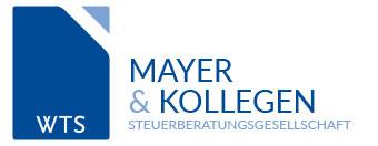 WTS Mayer & Kollegen